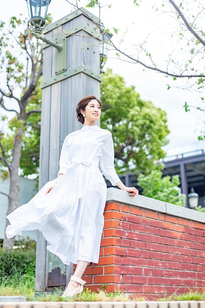 shio_matsumoto05