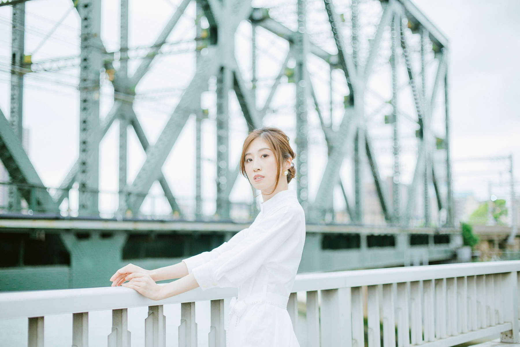 shio_matsumoto06
