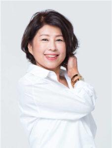 山田ひろこ | シルエットモデルエージェンシー - 関西(大阪・神戸・京都)のモデル事務所