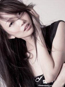 かぶと 久美子 | シルエットモデルエージェンシー - 関西(大阪・神戸・京都)のモデル事務所