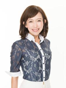 木下清子 | シルエットモデルエージェンシー - 関西(大阪・神戸・京都)のモデル事務所