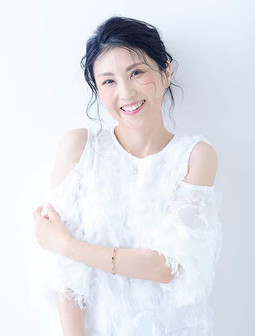 wako | シルエットモデルエージェンシー - 関西(大阪・神戸・京都)のモデル事務所